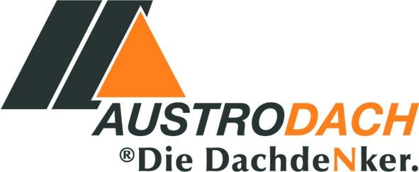 Logo Austrodach