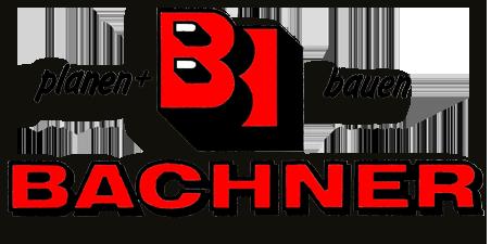 Logo Bachner