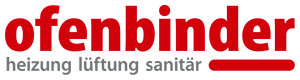 Logo Ofenbindern
